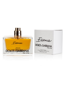 Dolce Gabbana The One Essence