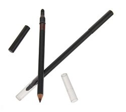 Givenchy Crayon Creme 2in1