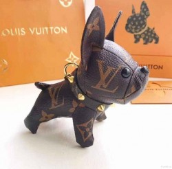 Louis Vuitton Dog