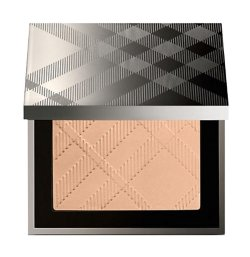 Burberry Sheer Compact Foundation