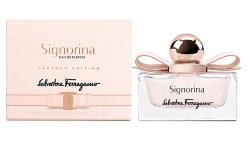 Salvatore Ferragamo Leather Edition