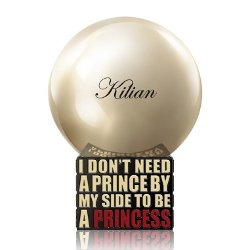Kilian Princess Rose de Mai