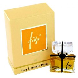 Guy Laroche Fidji