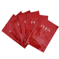 Pupa Masque With Strawberry Extract
