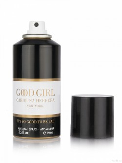 Carolina Herrera Good Girl (Дезодорант)