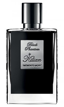 Kilian Black Phantom (Тестер)