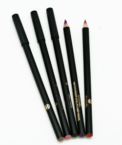 Chanel Waterproof Eye Lip Liner Pencil