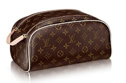 Louis Vuitton King Size
