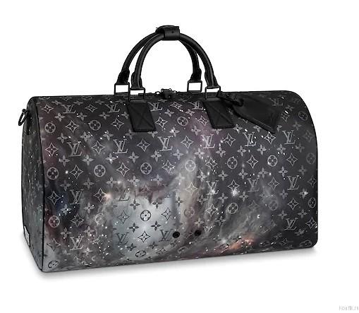 eddda0b4a338 Louis Vuitton KEEPALL BANDOULIERE - купить. Выгодная цена. Жми!
