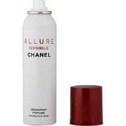Chanel Allure Sensuelle (Дезодорант)