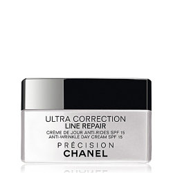 Chanel Ultra Correction Line Repair Day