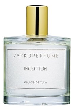 Zarkoperfume INCEPTION (Тестер)