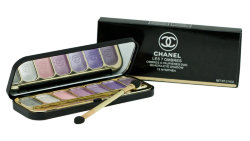 Chanel Les 7 Ombres
