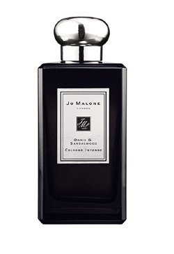 Jo Malone Orris & Sandalwood Intense