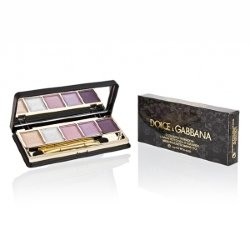Dolce Gabbana 5 Colours Eye shadow