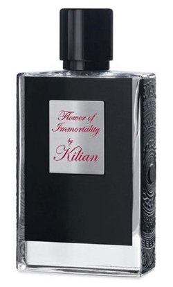 Kilian Flower of Immortality (Тестер)