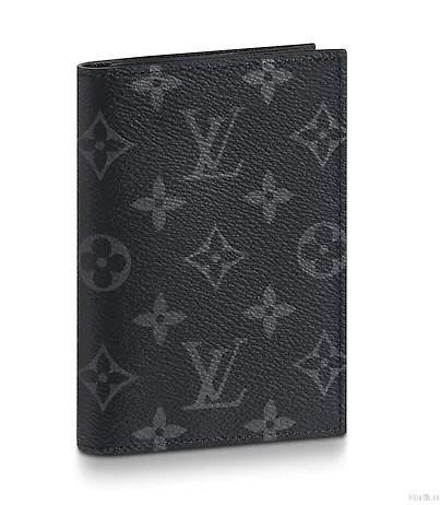 2dd6cb0f Louis Vuitton Monogram Eclipse - купить. Выгодная цена. Жми!