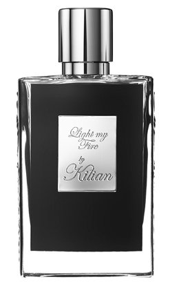 Kilian Light My Fire (Тестер)