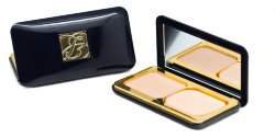 Estee Lauder Pure Color Powder Gelee