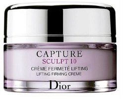 Christian Dior Capture Sculpt 10