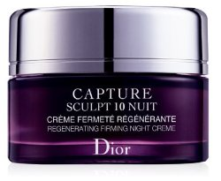 Christian Dior Capture Sculpt 10 Nuit