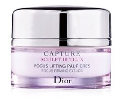 Christian Dior Capture Sculpt 10 Yeux
