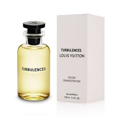 Louis Vuitton Les Parfums Turbulences (Тестер)