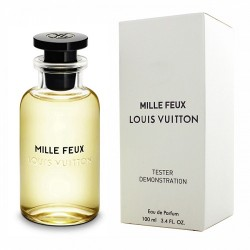 Louis Vuitton Les Parfums Mille Feux (Тестер)