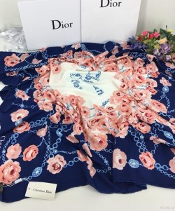 Christian Dior Flowers