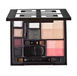 Givenchy Makeup Palette