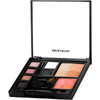 Givenchy Palette Travel Collection
