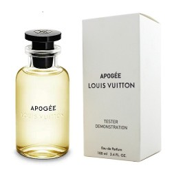 Louis Vuitton Les Parfums Apogee (Тестер)