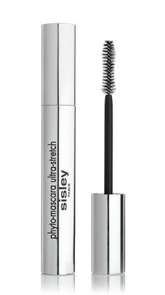 Sisley Phyto Mascara Ultra Stretch