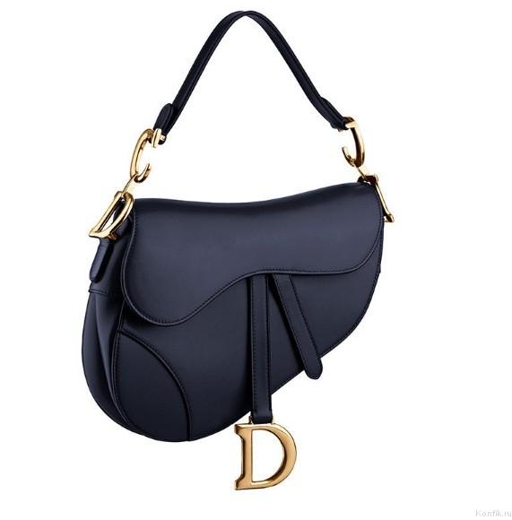 42738db6e09c Christian Dior Saddle Black - купить. Выгодная цена. Жми!
