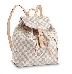 Louis Vuitton Sperone