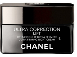 Chanel Precision Ultra Correction Lift Night