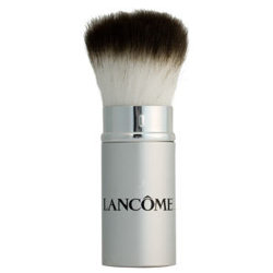 Lancome Face Shape