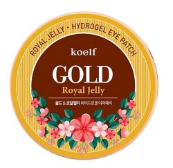 Koelf Gold Royal Jelly