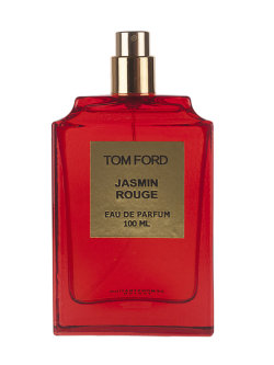 Tom Ford Jasmin Rouge (Тестер)