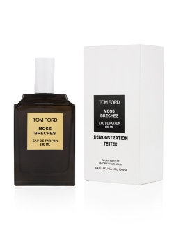 Tom Ford Moss Breches (Тестер)
