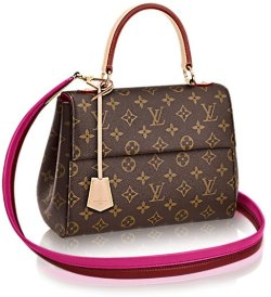 Louis Vuitton CLUNY