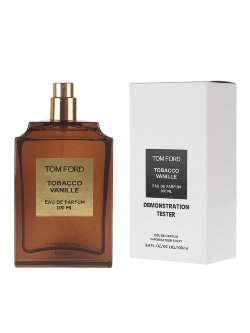 Tom Ford Tobacco Vanille (Тестер)