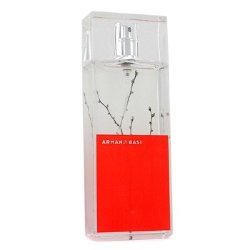 Armand Basi In Red Eau De Toilette (Тестер)