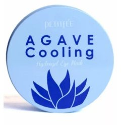 Petitfee Agave Cooling