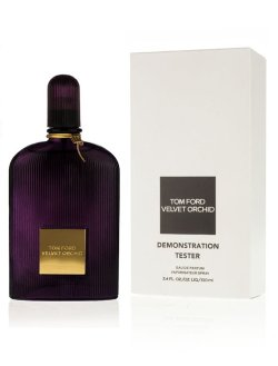 Tom Ford Velvet Orchid (Тестер)