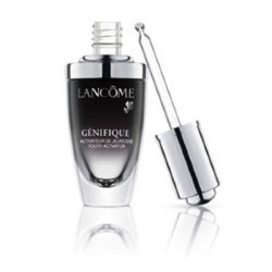 Lancome Advanced Genifique Activateur
