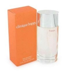 Clinique Happy for Women EAU DE PARFUM