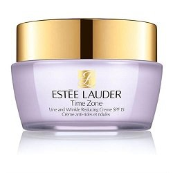Estee Lauder Time Zone Eye Creme