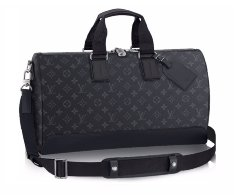 Louis Vuitton KEEPALL VOYAGER