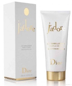 Dior Jadore Body Lotion